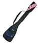 KIALOA - Basic Paddle Bag